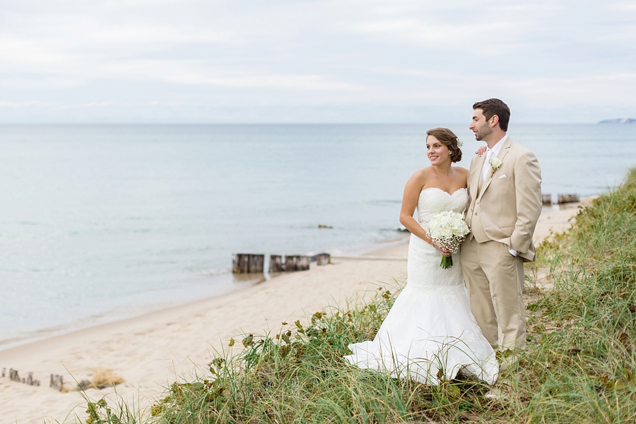 northern_michigan_wedding_photographer_1044