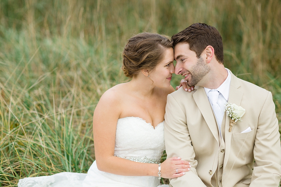 northern_michigan_wedding_photographer_1046
