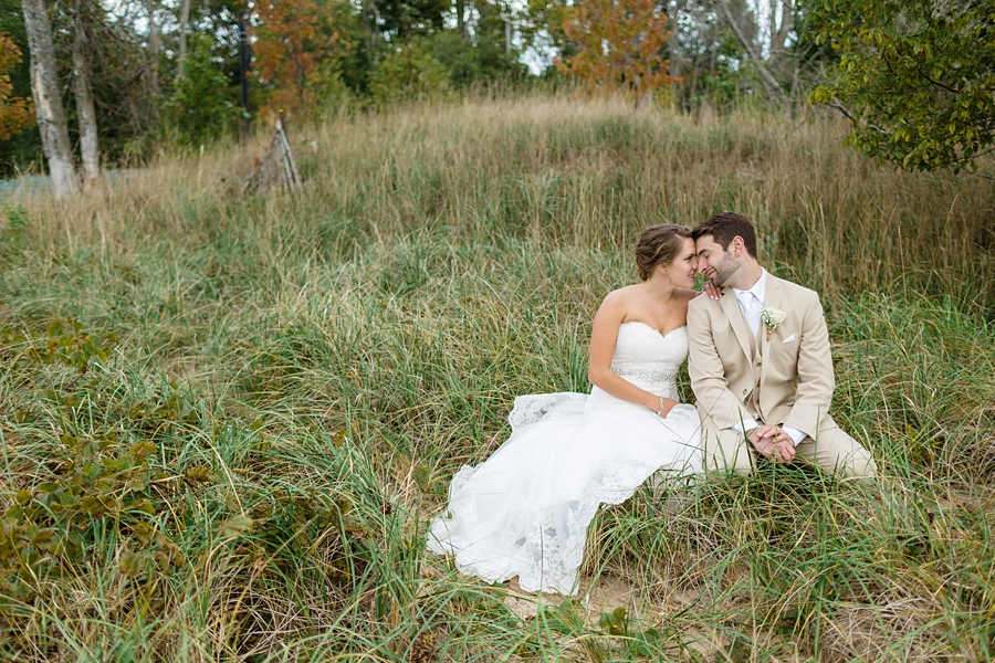 northern_michigan_wedding_photographer_1047