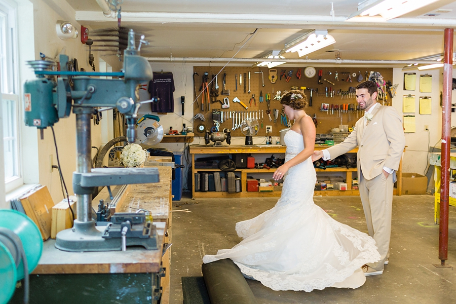 northern_michigan_wedding_photographer_1048
