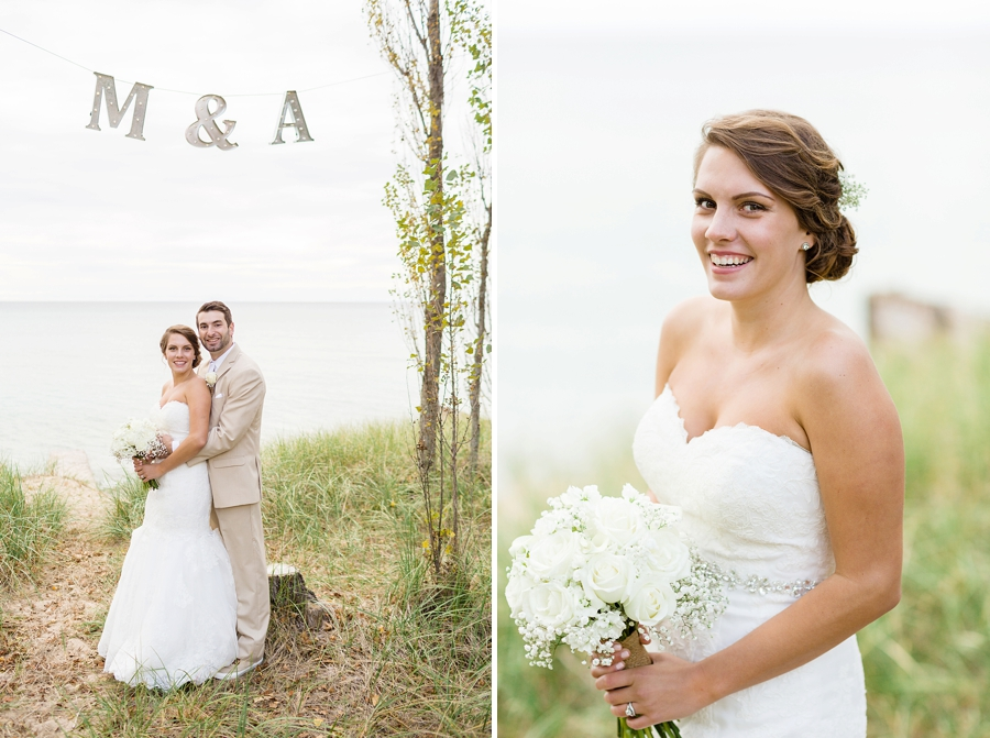 northern_michigan_wedding_photographer_1049