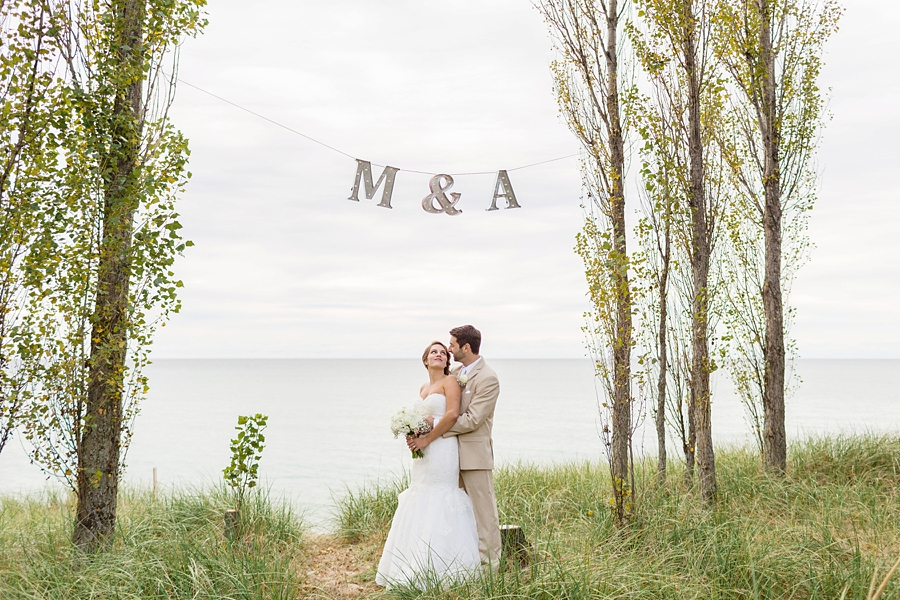 northern_michigan_wedding_photographer_1050