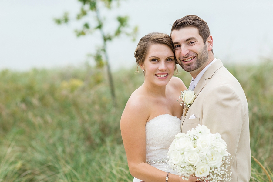 northern_michigan_wedding_photographer_1051
