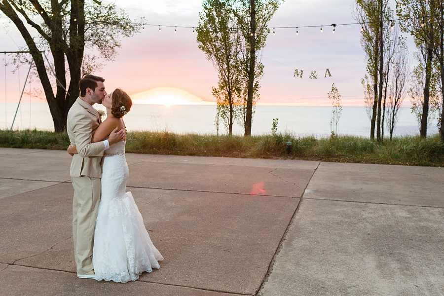 northern_michigan_wedding_photographer_1052