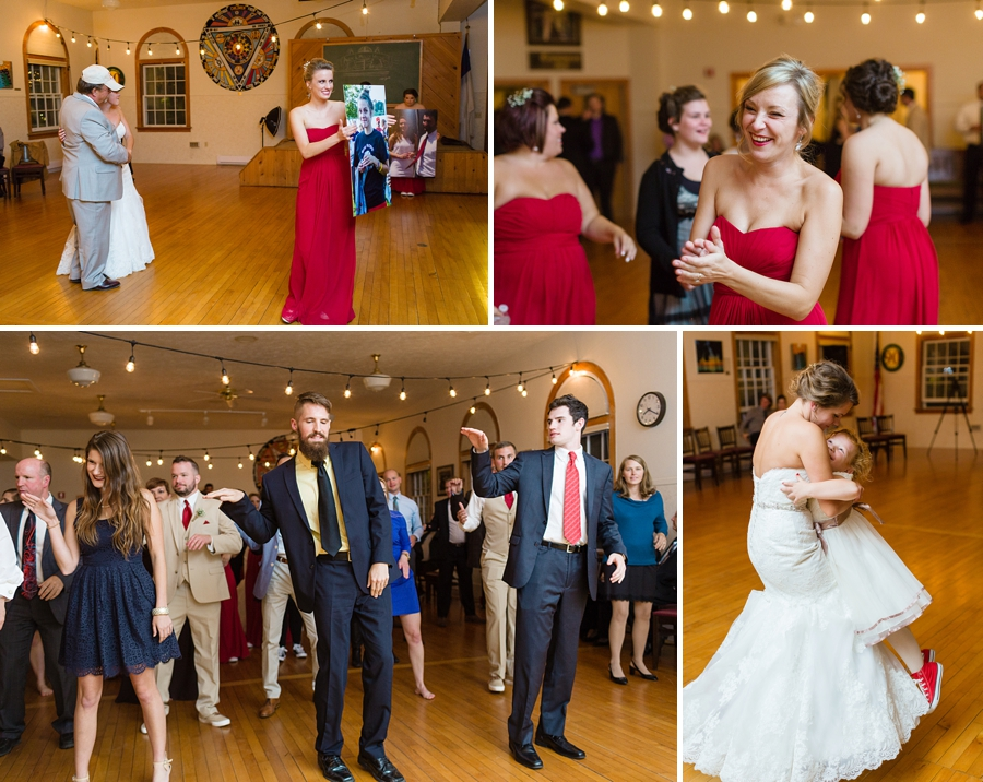 northern_michigan_wedding_photographer_1053