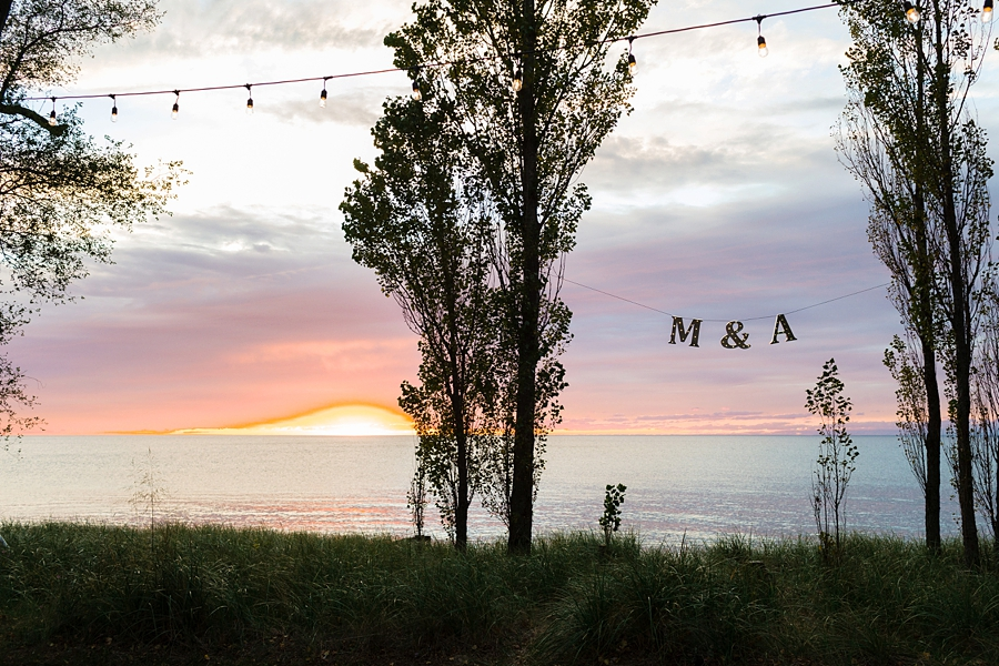 northern_michigan_wedding_photographer_1054