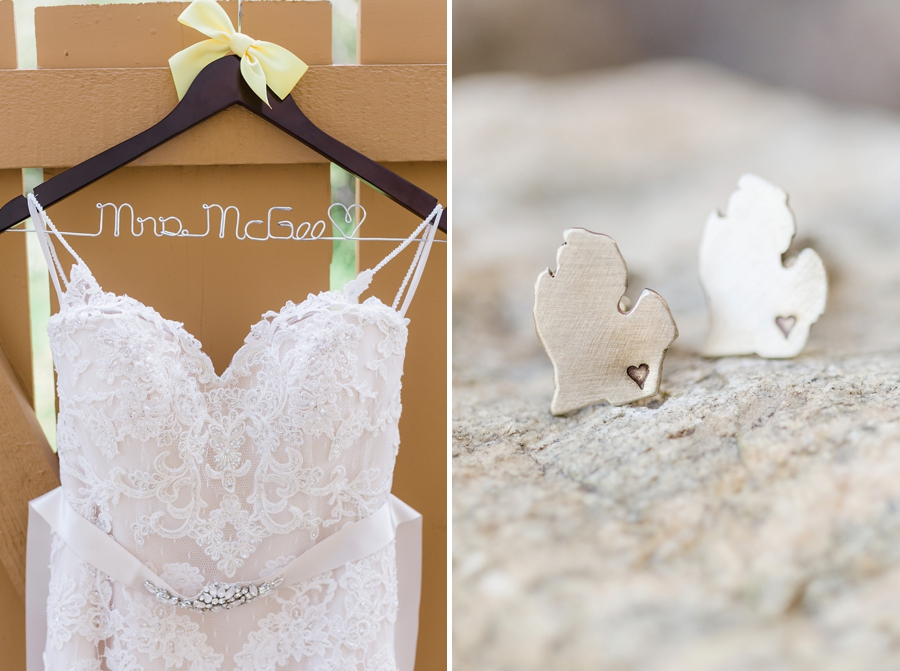 AnnArbor_Wedding_Photographer_0005