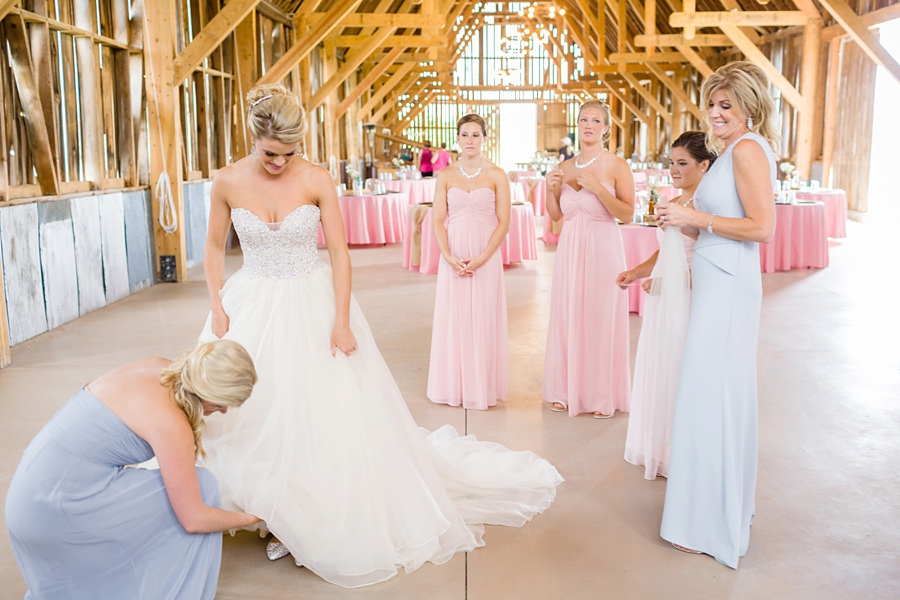 Northern_Michigan_Wedding_Photographer_2019