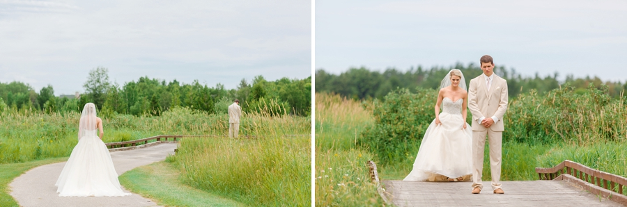 Northern_Michigan_Wedding_Photographer_2023