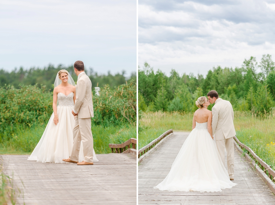 Northern_Michigan_Wedding_Photographer_2024