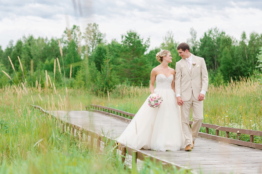 Northern_Michigan_Wedding_Photographer_2025