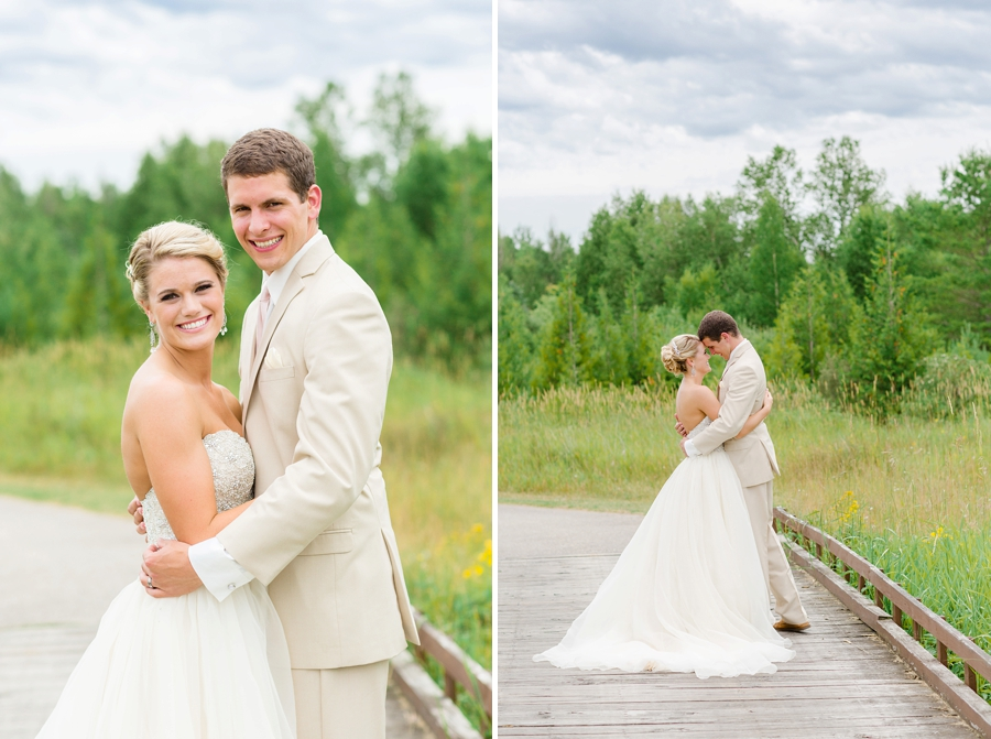 Northern_Michigan_Wedding_Photographer_2026