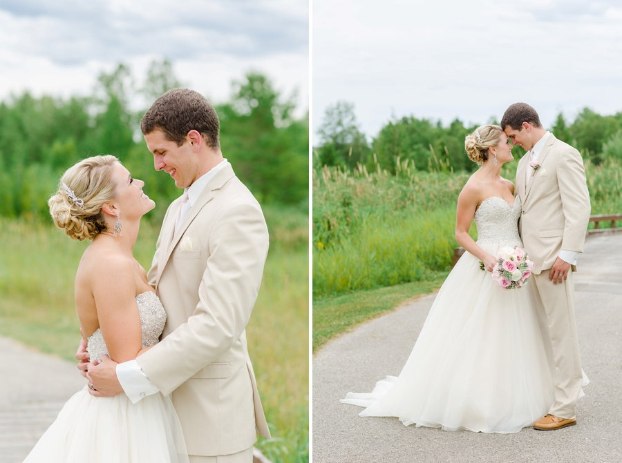 Northern_Michigan_Wedding_Photographer_2028