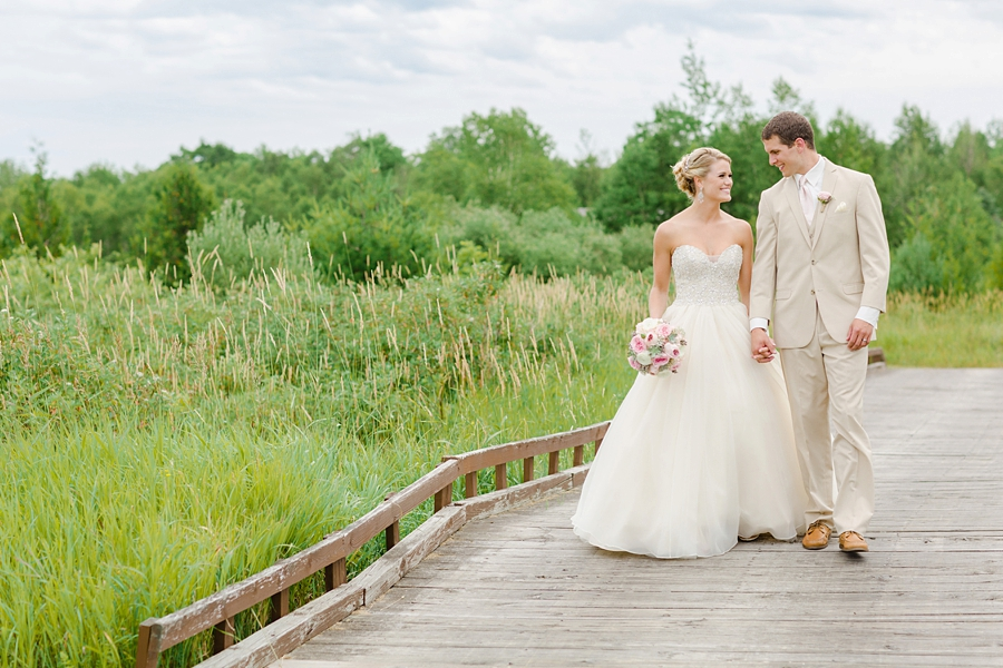 Northern_Michigan_Wedding_Photographer_2029