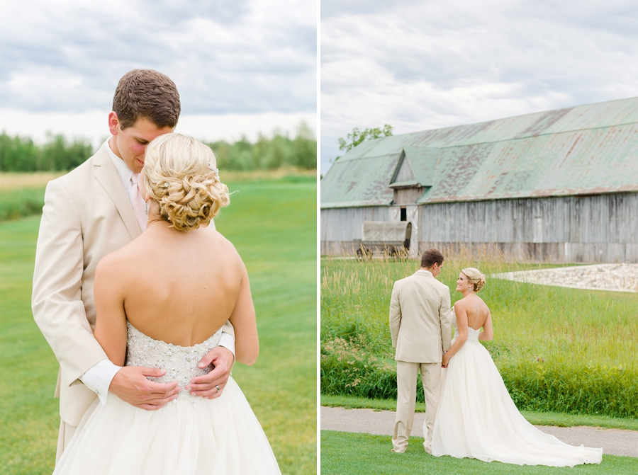Northern_Michigan_Wedding_Photographer_2032