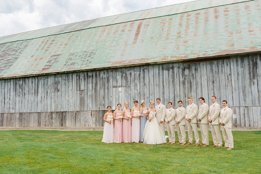 Northern_Michigan_Wedding_Photographer_2036
