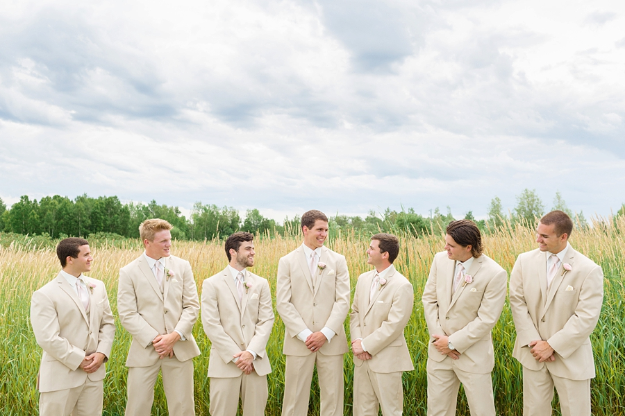 Northern_Michigan_Wedding_Photographer_2038