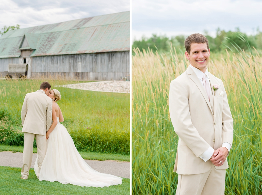 Northern_Michigan_Wedding_Photographer_2042