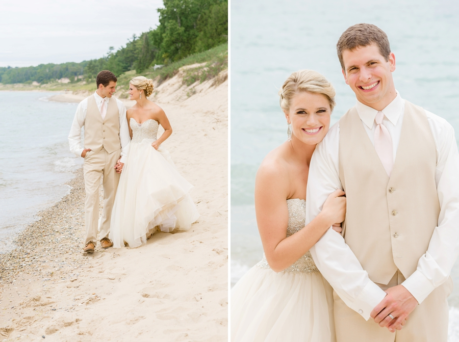 Northern_Michigan_Wedding_Photographer_2049