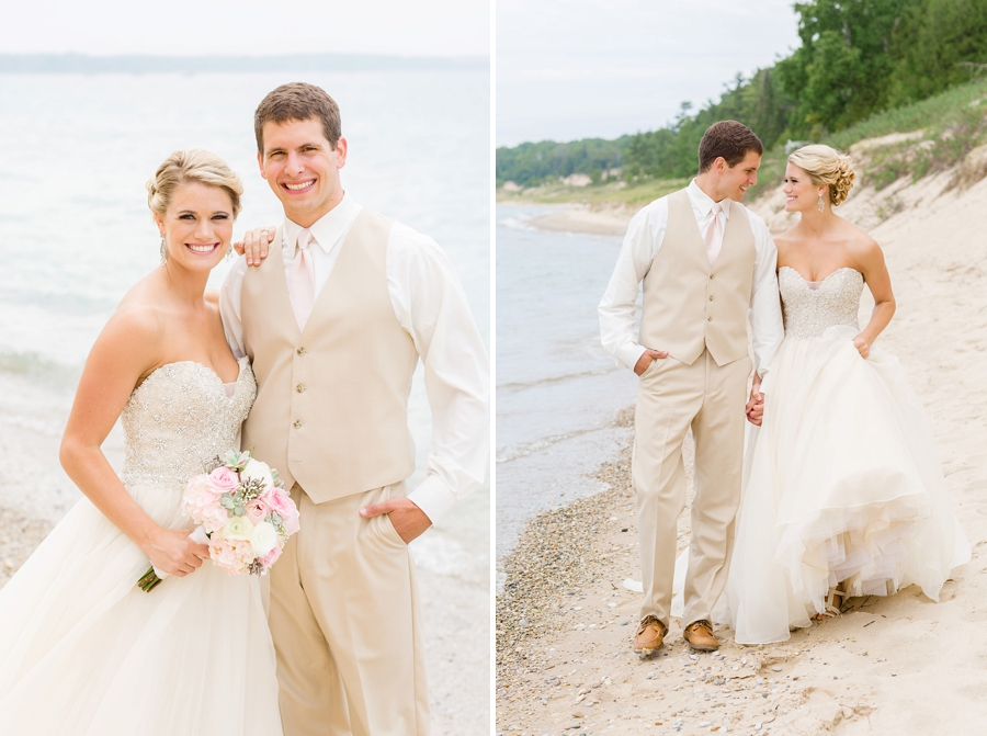 Northern_Michigan_Wedding_Photographer_2056
