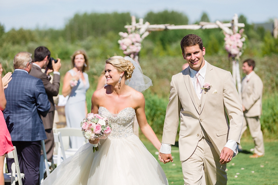 Northern_Michigan_Wedding_Photographer_2061