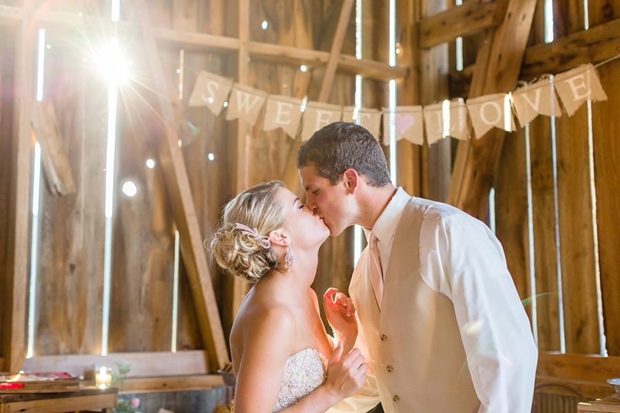 Northern_Michigan_Wedding_Photographer_2076