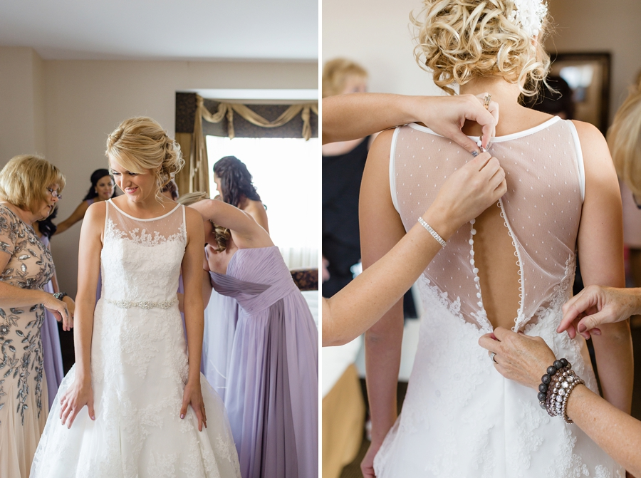 Northern_Michigan_Wedding_Photographer_2091