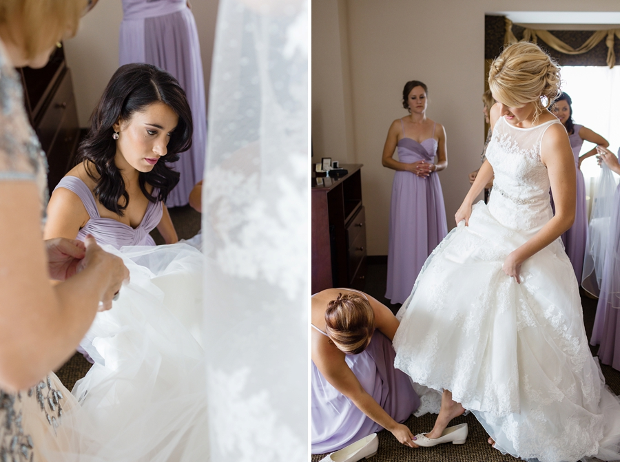 Northern_Michigan_Wedding_Photographer_2093
