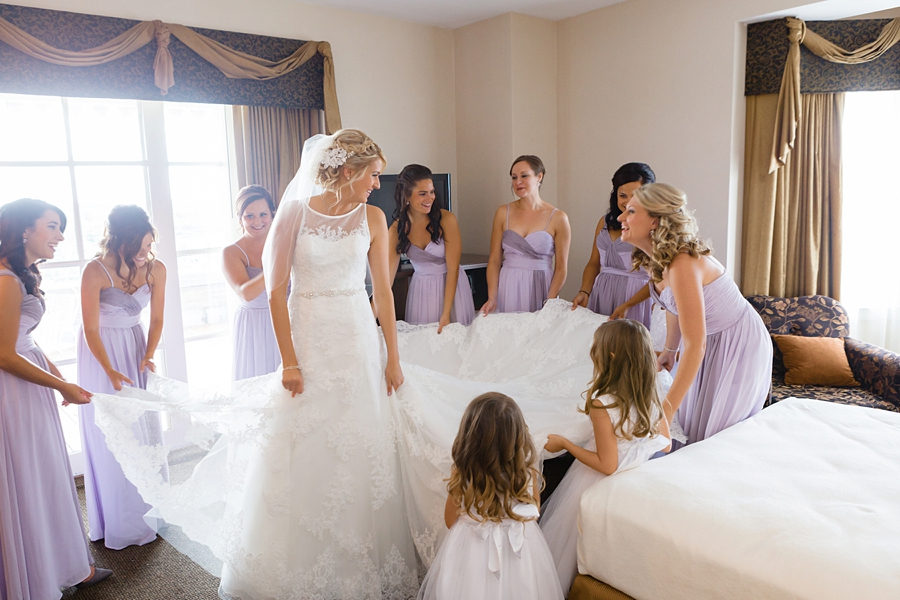 Northern_Michigan_Wedding_Photographer_2094
