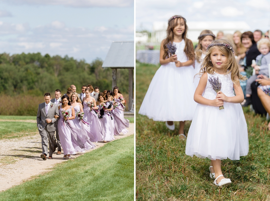 Northern_Michigan_Wedding_Photographer_2098