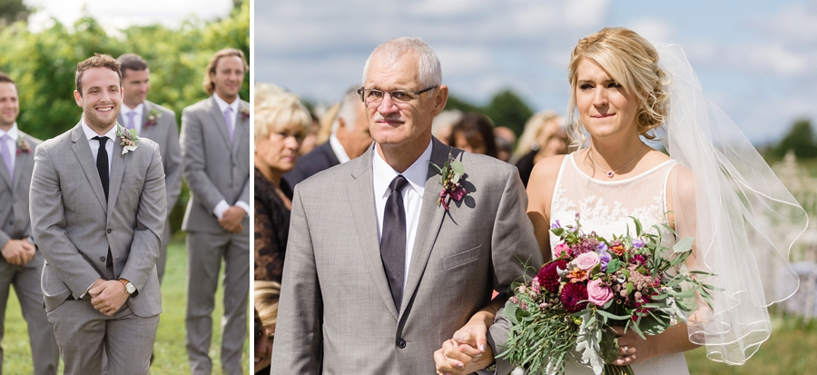 Northern_Michigan_Wedding_Photographer_2099