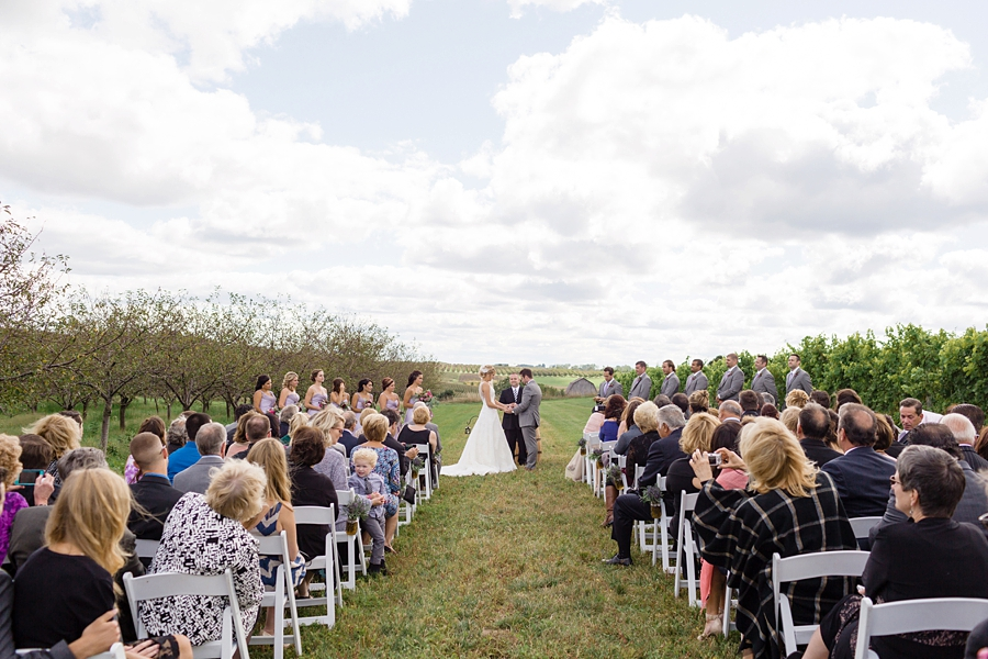 Northern_Michigan_Wedding_Photographer_2100