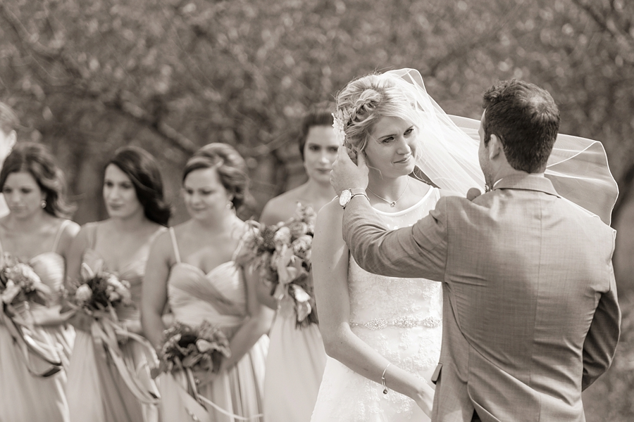 Northern_Michigan_Wedding_Photographer_2101