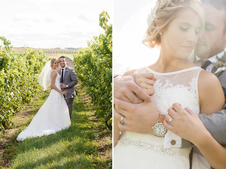 Northern_Michigan_Wedding_Photographer_2112