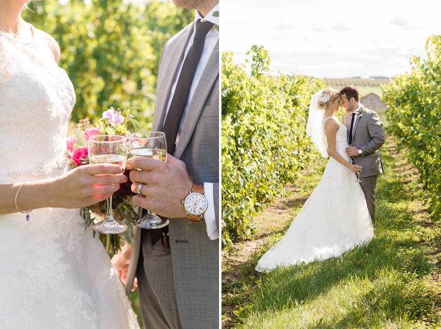 Northern_Michigan_Wedding_Photographer_2114
