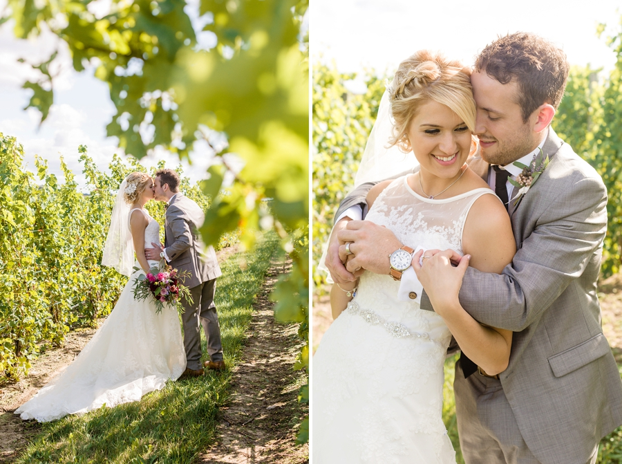 Northern_Michigan_Wedding_Photographer_2115