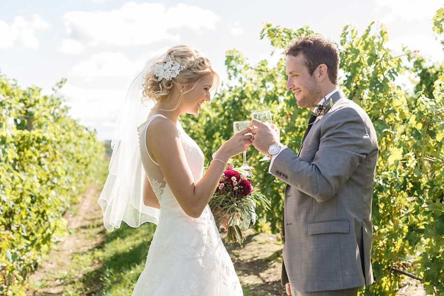 Northern_Michigan_Wedding_Photographer_2116