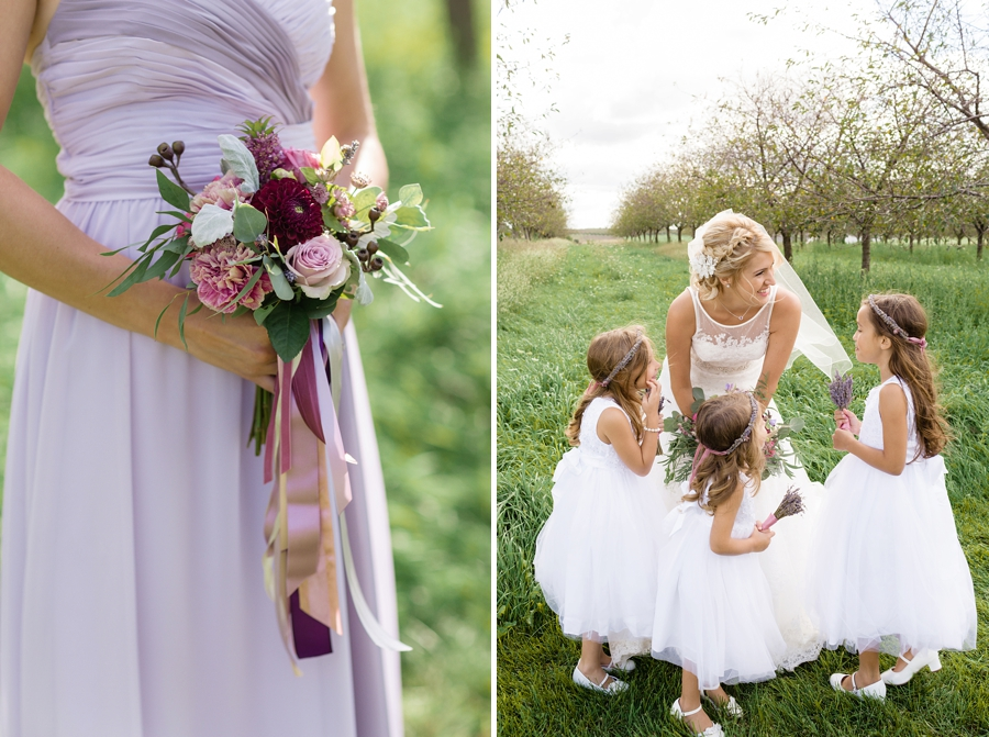 Northern_Michigan_Wedding_Photographer_2121