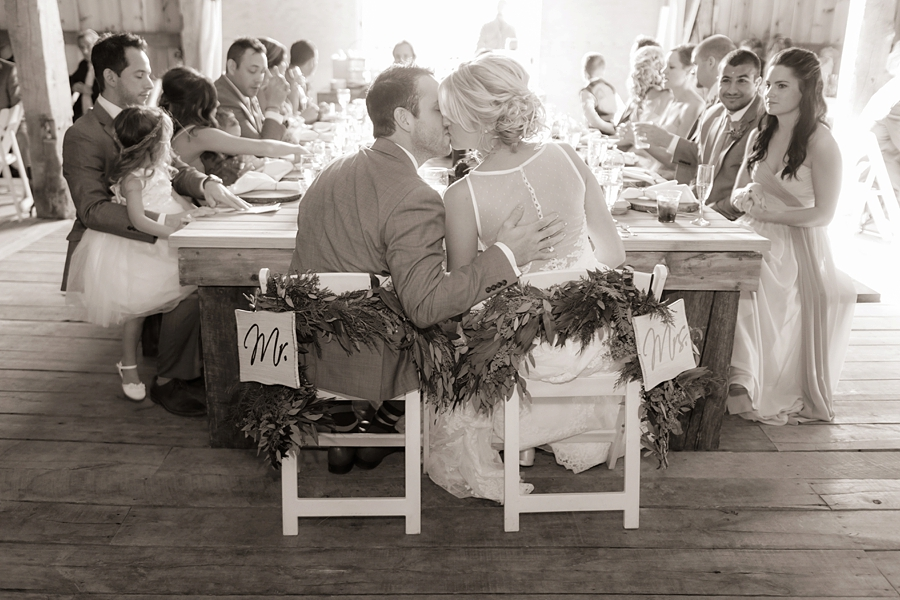 Northern_Michigan_Wedding_Photographer_2129