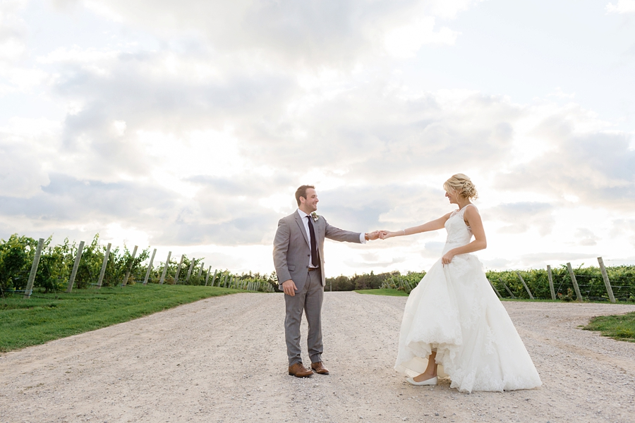Northern_Michigan_Wedding_Photographer_2131