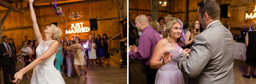Northern_Michigan_Wedding_Photographer_2132