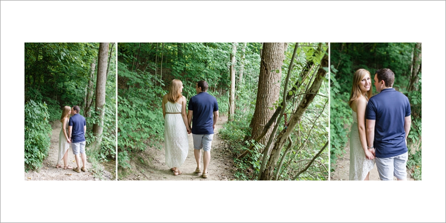 northern_michigan_wedding_photographer_1135
