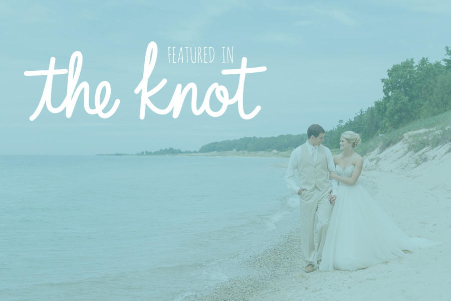 featuredInTheKnot