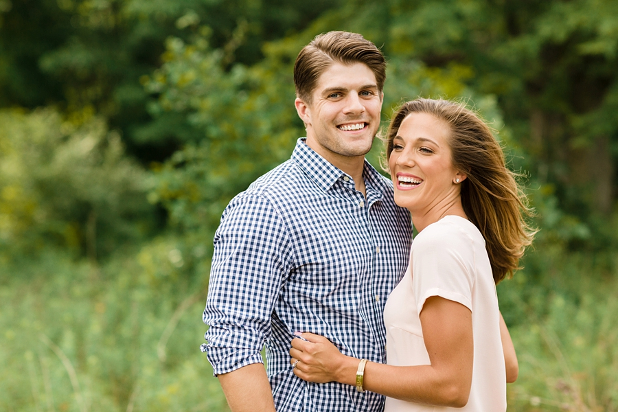 Toledo_Engagement_Photographer_2180