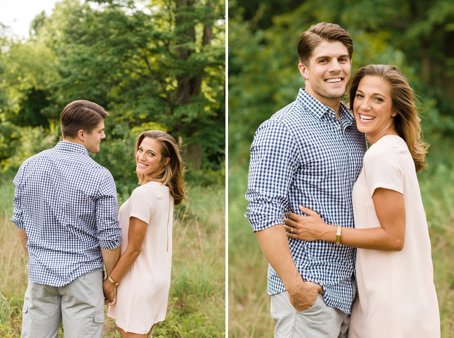 Toledo_Engagement_Photographer_2181