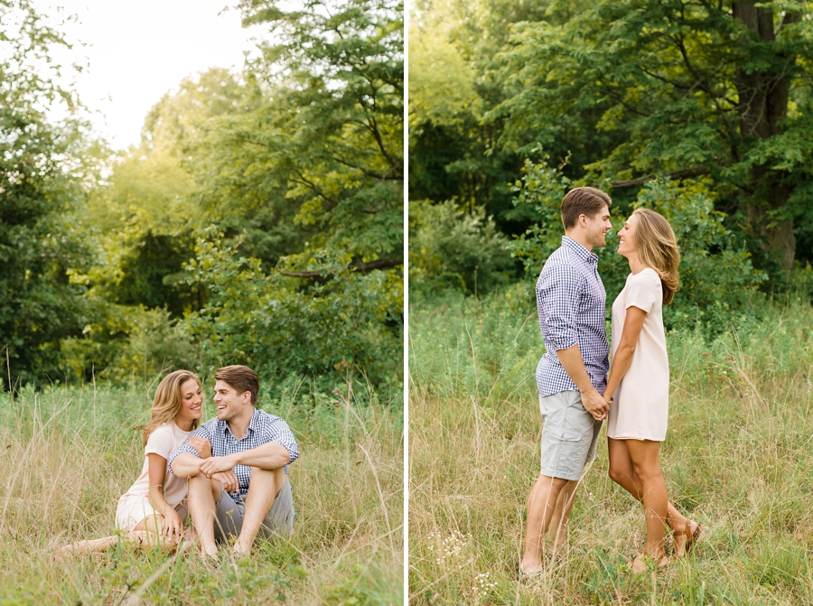 Toledo_Engagement_Photographer_2182