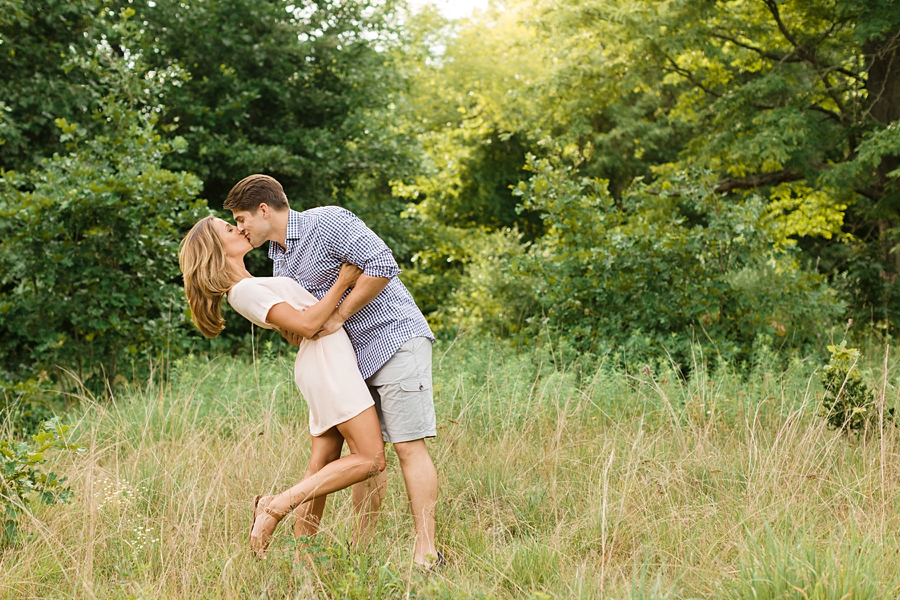 Toledo_Engagement_Photographer_2183