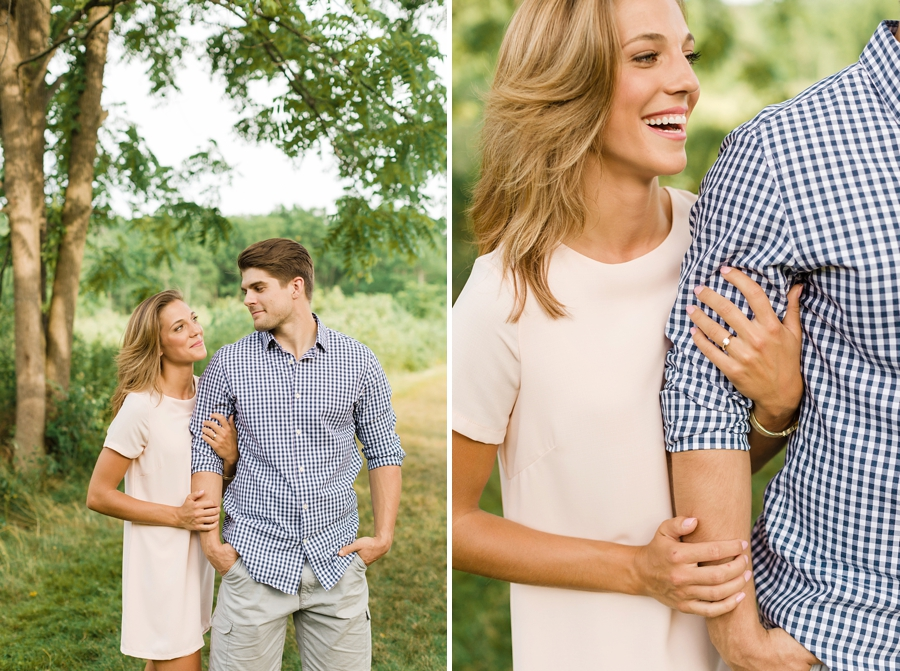 Toledo_Engagement_Photographer_2185