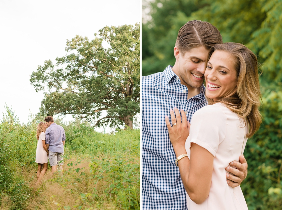Toledo_Engagement_Photographer_2187