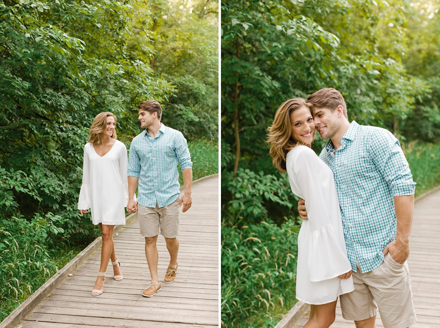 Toledo_Engagement_Photographer_2190